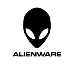 Alienware (12)