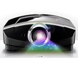 Projectors (14)