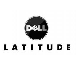 Latitude (20)