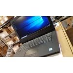 """Alienware 15 R3 i7-7700HQ 8Gb GeForce GTX 1070 8GB 1Tb 5"""" FHD 3Yr Dell Warranty"""