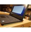 """Alienware 15 R4 i7-8750H GeForce GTX 1070 16GB 512GB M.2 PCIe 15"""" FHD 3YRWTY"""