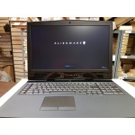 """Alienware 17 R5 i7-8750H 16GB 1256GB 8GB 1070 17.3"""" QHD Dell 3Yr Warranty"""