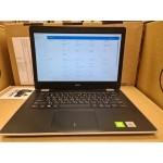 Inspiron 14 3493 i5-1035G1 8GB 512GB M.2 NVIDIA 2GB 14-inch FHD IPS WIFI W/PRO
