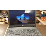 "Dell Inspiron 15 3000 3567 Intel Core i3-6006U 1Tb 15.6"" FULL HD 1920X1080 4GB"