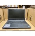 """Dell Inspiron 15 3000 3567 i3-7020U 1Tb 15.6"""" HD 1368x786 Anti Glare 8GB WIN10"""