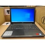 """Dell Inspiron 3580 i5-8265U 8Gb 1Tb FHD 15.6"""" HD WIFI W/Home AMD Radeon 520 2Gb"""