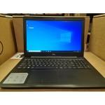"""Dell Inspiron 15 3000 3583 i5-8265U 512GB M2 15.6"""" FHD WIFI BLUETOOTH W/10 PRO"""