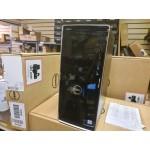 Dell PC Inspiron/Vostro 3670 Intel® Core™ i3-9100 8GB 1TB SATA HD W/Pro WIFI