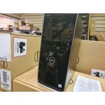 Dell Inspiron/Vostro 3670 Intel® Core™ i3-9100 8GB 256GB NVMe HD W/Professional