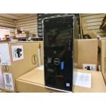 Dell PC Inspiron/Vostro 3670 Intel® Core™ i3-8100 8GB 1TB SATA HD W/Pro WIFI