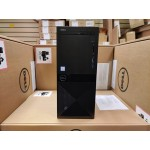 Dell Vostro 3670 Intel i3-8100 8GB 1TB HD