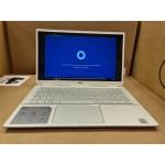 Dell 13 5391 Laptop Intel® i7-10510U 8GB 512GB M.2 13.3-inch FHD GeForce® MX250