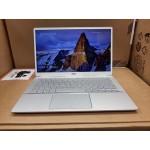 Dell 13 5391 Laptop Intel® i7-10510U 8GB 512GB M.2 13.3-inch FHD GeForce W10PRO