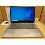 """Dell Inspiron 14 5400 2-IN-1 i7-1065G7 16GB 512GB NVMe 15."""" FHD TOUCH WIFI WPRO"""