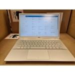Dell 14 5490 Intel® i7-10510U 12GB 512GB M.2 14.0-inch FHD GeForce® MX250 IntKyb