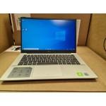 Dell 14 5490 Intel® i7-10510U 12GB 512GB M.2 14.0-inch FHD GeForce® MX250 Black