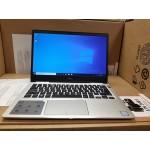 Dell Inspiron 7380 i7 8565U 8Gb 256Gb NVMe SSD 13.3