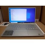 """Dell Inspiron 7490 i5-10210U 512GB M.2 SSD HD 8Gb RAM 14.0"""" FHD FP WIFI W/PRO UK"""