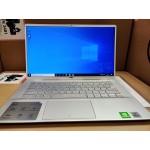 Dell Inspiron 7490 i7-1051U 512Gb NVMe 16Gb 14.0
