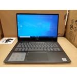 """Dell Inspiron 7391 2-1 Intel® i5-1021U 512Gb NVMe 8Gb 13.3"""" Touch FHD W/10 WIFI"""