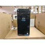 Dell XPS 8930 Intel® Core™ i5 9400 16GB 256GB M.2+ 1TB GeForce GTX 1650 4GB