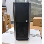 Alienware Aurora R7 Intel® Core™ i7 8700 32GB 256GB M.2+ 1TB GTX 1060 6GB