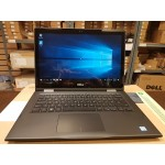 Dell Latitude 3390 2-in-1 Business i3-7020U 13.3'' FHD Touch 8GB 128GB SATA Win
