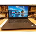 """Dell Business Latitude 3480 i5-6200U 1TB HD 16Gb RAM 15.6"""" FHD 1920x1080 Win10Pr"""