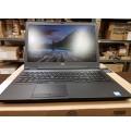 "Dell Latitude 5580 i5-6200U 16Gb 128Gb NVMe SSD WWAN 15.6"" FHD 1920x1080 Win10Pr"