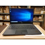 "Dell Latitude 7370 m7-6Y75 8Gb 256Gb NVMe 13.3"" FHD WVA 1920x1080 WWAN Win10Pr"