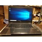 """Dell Latitude E7470 Ultrabook i7-6600U 16GB 256GB 14.0"""" FHD 1920X1080 WWAN WIN10"""