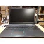 "Dell Inspiron G3 3579 i7-8750H 16GB 1TB M.2 NVMe GTX 1060 Q Max 15.6"" IPS W/HOME"
