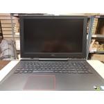 Dell G5 5587 i5-8300H 16GB 128GB SSD M.2 + 1TB GTX 1050Ti 4GB 15.6