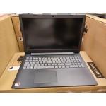 Lenovo V145 Laptop AMD A6-9225 8GB RAM 256GB SSD DVDRW 15.6