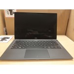 "Dell XPS 7390 Intel Core i7-10510U 1024Gb 16Gb 13.3"" 4K 3840x2160 Win10 Pro 3Yr Wrty"