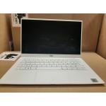 """Dell XPS 7390 Intel Core i7-10510U 512Gb 16Gb 13.3"""" 4K 3840x2160 Win10 Pro White"""