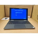 Dell XPS 13 2-in-1 Laptop 7390 i7-1065G7 16GB 512Gb M.2 13.4