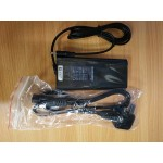 Dell AC Charger XPS 9560 9570 Precision M3800 130W 19.5v 6.67A 6TTY6 HA130PM130