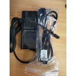 Dell AC Charger XPS 9575 2-1 130W 20v 6.5A K00F5 HA130PM170 Type C