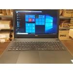 """Dell Inspiron 3585 AMD Ryzen™ 5 2500U 256GB PCIe 8Gb Vega8 15"""" FHD 3Yr Warranty"""