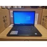 Inspiron 14 3482 Pentium® 8GB 1TB SATA HD Intel UHD 14-inch HD W10 PRO WIFI CAM