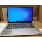 "Dell Inspiron 13 5390 i5-8265U 8Gb 256GB SSD 13.3"" FHD Win10 Pro Hebrew keyboard"