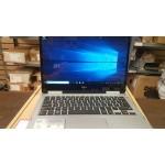 """Dell Inspiron 7373 13.3"""" Intel®Core i5™ 8250U 512Gb SSD 8Gb Win10 Pro Dent Bott"""