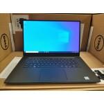 """Dell XPS 7590 Intel i7-9750H 512Gb PCIe 15.6"""" 4K OLED 32Gb Win10 GTX1650 WinPro"""