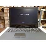 "Alienware 17 R5 i9-8950HK 32Gb 512GB NVMe GeForce GTX 1070 8GB 17.3"" FHD W/PRO"