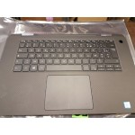 Dell XPS 9575 Replacement Palmrest French keyboard & TouchPad 08NYCG