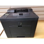 Dell C3760N Colour Network Printer - Test Print Carried Out - Spares - Repairs