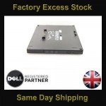 DELL Latitude E4200 Media Slice + DVD-R/W Drive P/N 3Y82X