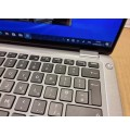 "Latitude 14 7400 2-in-1 i5-8365U 16GB 512GB M.2 PCIe 14"" FHD Touch WWAN WIFI W/Pro"