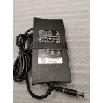 Dell PA-4E WRHKW 130W Power Adapter Charger DA130PE1 XPS VOSTRO PRECISION + MORE